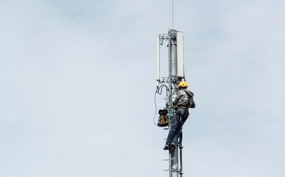 Bundesgericht fordert schweizweite Kontrolle von Mobilfunkanlagen