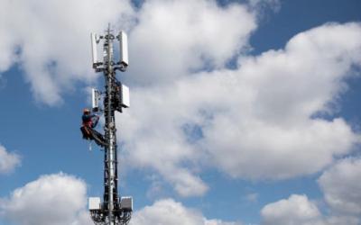 Urner CVP verlangt Moratorium für 5G-Antennen