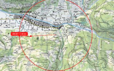5G Muotatal: Lipplisbüöl