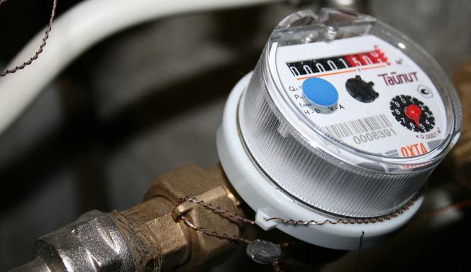 Funkwasserzähler verletzt Recht auf Datenschutz