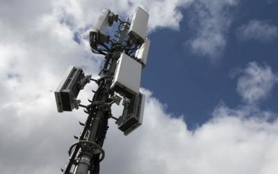 Widerstand aus der Bevölkerung – Wie ein Berner Rentnerpaar 5G-Antennen blockiert